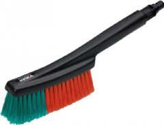 Vikan 360mm Hand Brush 525452